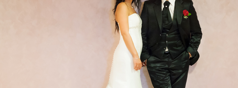 Wedding Dresses – Let the Groom Have a Say