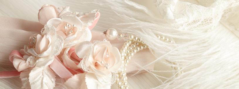 Choosing Wedding Dress Define Wedding Style