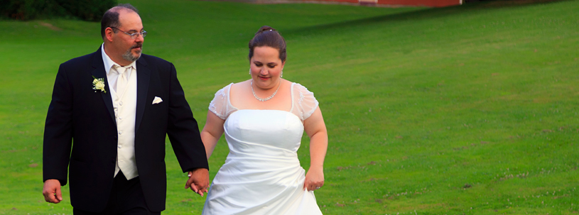 Shopping Tips for Plus Size Wedding Dress