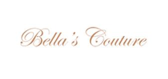 Bella's Couture