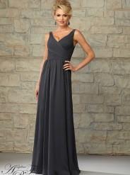 Angelina Faccenda Bridesmaids Style No. 20454