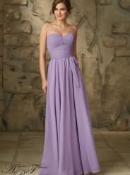 Angelina Faccenda Bridesmaids Style No. 20462