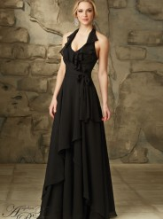 Angelina Faccenda Bridesmaids Style No. 20465