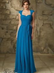 Angelina Faccenda Bridesmaids Style No. 20466