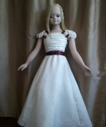Flower Girl Dresses Style No. YD04