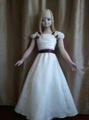 Flower Girl Dresses Style No. YD04