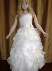 Flower Girl Dresses Style No. YD49