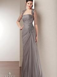 JEAN DE LYS Style No. M29553