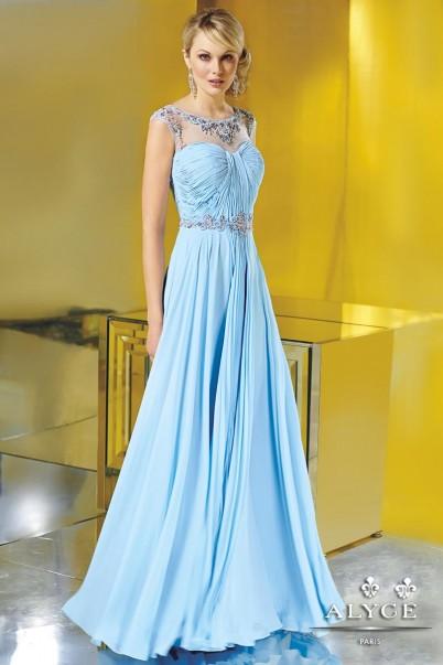 Jean De Lys Style No. M29618