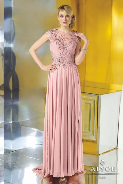 Jean De Lys Style No. M29627