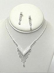 Jewelry Style No. J103
