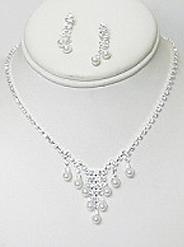 Jewelry Style No. J105
