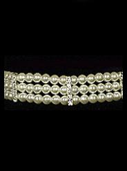 Jewelry Style No. J108