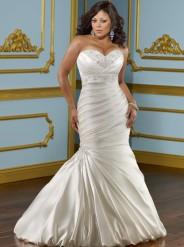 Julietta Style No. 3116