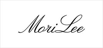 Mori Lee