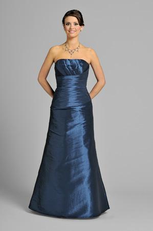 Romantic Bridals Style No. B5580