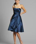 Romantic Bridals Style No. B5584