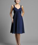 Romantic Bridals Style No. B5763