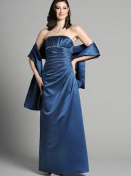Romantic Bridals Style No. M5318