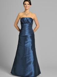 Romantic Bridals Style No. M5580