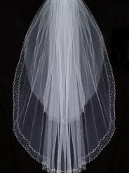 Veils Style No. V1001