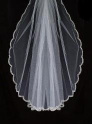 Veils Style No. V1011