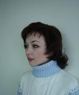 Wedding Hairstyle Y15 – Penelope Before, Hair Extension
