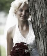 Toronto Wedding Photography Style No. PB