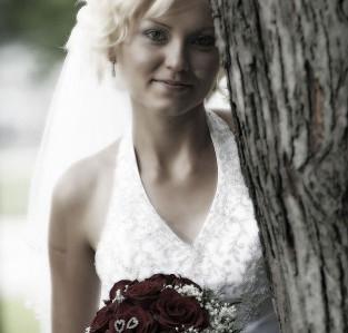 Toronto Wedding Photography 2