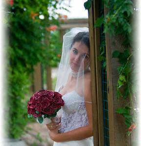 Toronto Wedding Photography 3