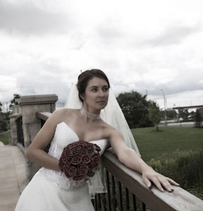 Toronto Wedding Photography 4