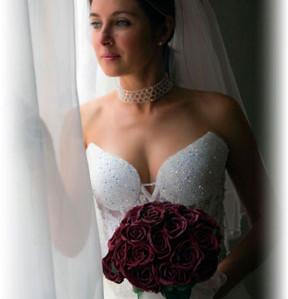 Toronto Wedding Photography 5