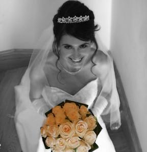 Toronto Wedding Photography 6