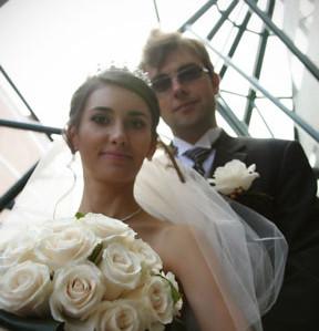 Toronto Wedding Photography 8