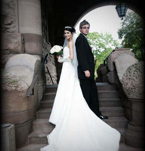Toronto Wedding Photography 9