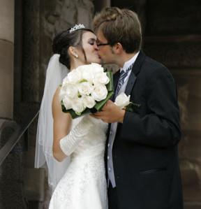 Toronto Wedding Photography 10