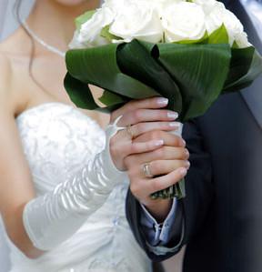 Toronto Wedding Photography 11