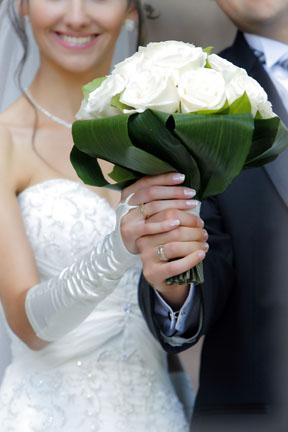 Toronto Wedding Photography Style No. PL
