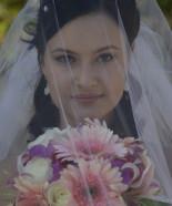 Toronto Wedding Photography Style No. P09