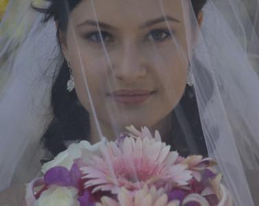 Toronto Wedding Photography 12