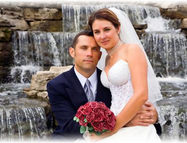 Toronto Wedding Photography 13