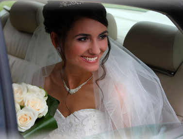 Toronto Wedding Photography 14