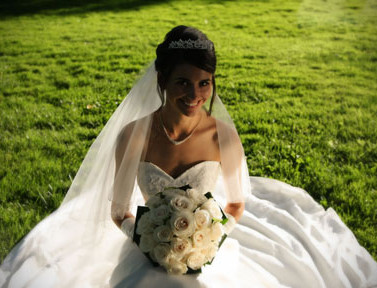 Toronto Wedding Photography 15
