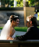 Toronto Wedding Photography Style No. P27