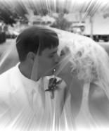 Toronto Wedding Photography Style No. P25