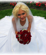 Toronto Wedding Photography Style No. P26