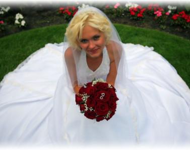 Toronto Wedding Photography 20