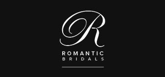 Romantic Bridals