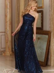 Angelina Faccenda Bridesmaids Style No. 20486