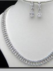 Jewelry Style No. LG 245